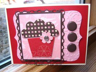 Kathleenh-cupcake birthday