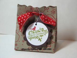 Kathleenh-christmas box