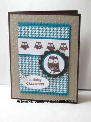 Kathleenh-owl birthday