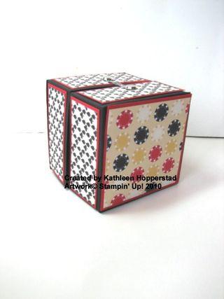 Kathleenh-poker box