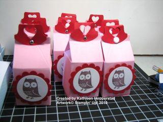 Kathleenh-valentine girl boxes