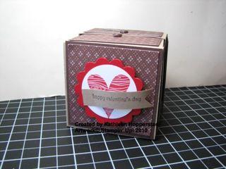 Kathleenh-valentine origami box