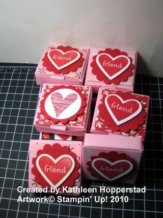 Kathleenh-valentine boxes