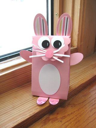 Kathleenh-bunny treat box