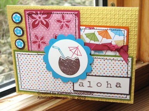 Kathleenh-aloha
