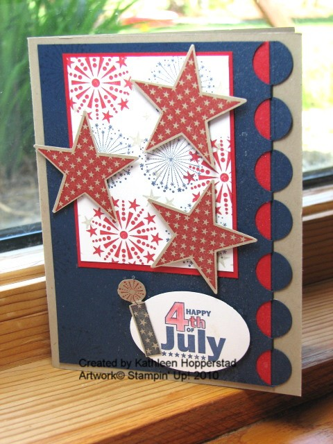 Kathleenh-4th of july card