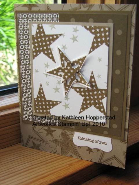 Kathleenh-masculine stars