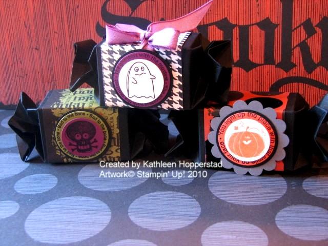 Kathleenh-batty boxes