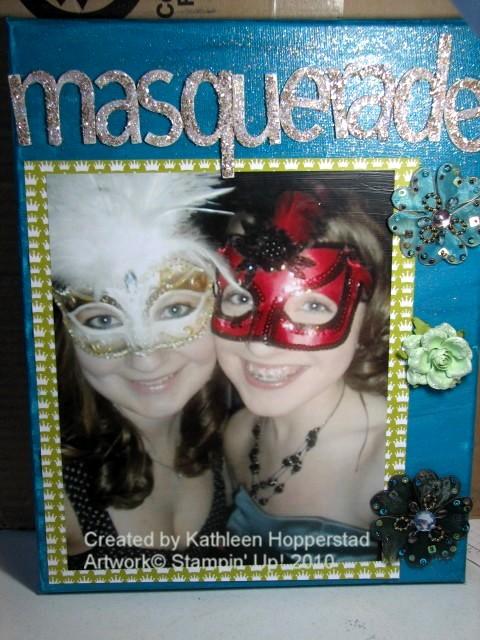 Kathleenh-masquerade