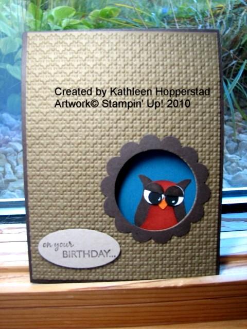 Kathleenh-peek-a-boo owl