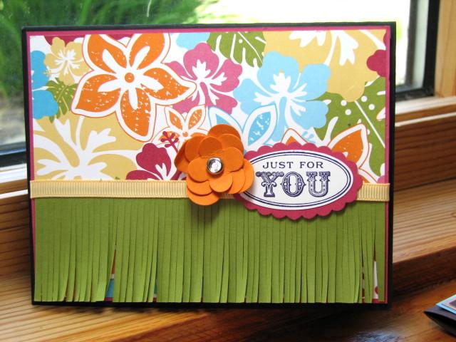 Kathleenh-hawaiian card