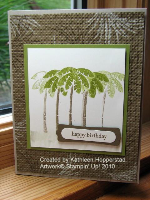 Kathleenh-masculine birthday