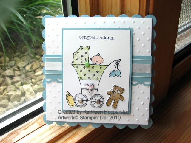 Kathleenh-baby swap card-1