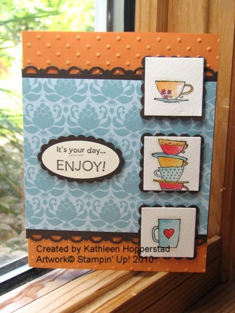 Kathleenh-birthday cups