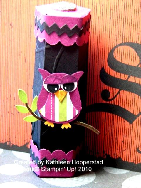 Kathleenh-spooky treat holder-2