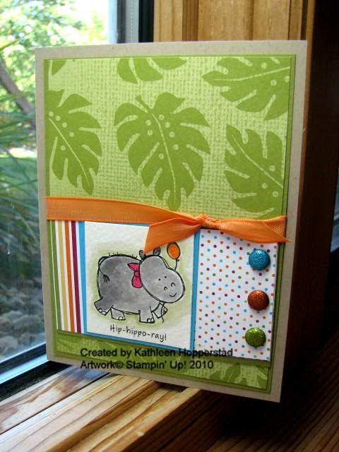Kathleenh-hippo hooray