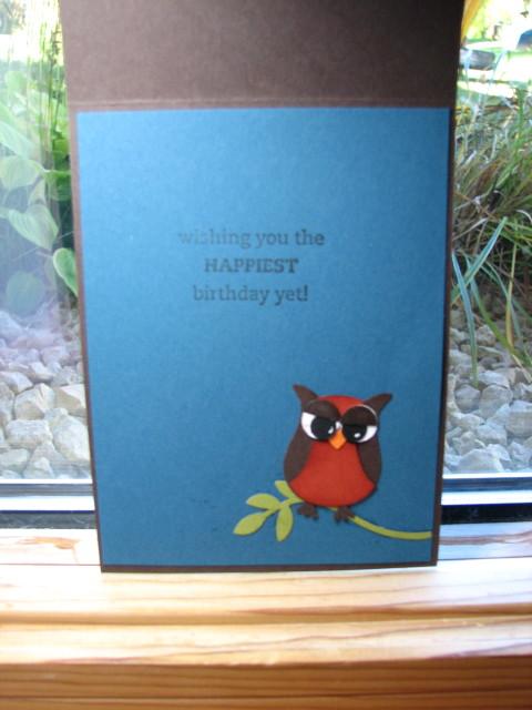 Kathleenh-owl card inside