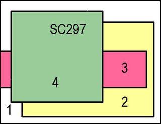 SC297