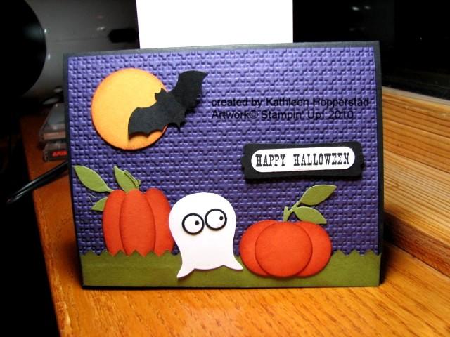 Kathleenh-ghostly halloween