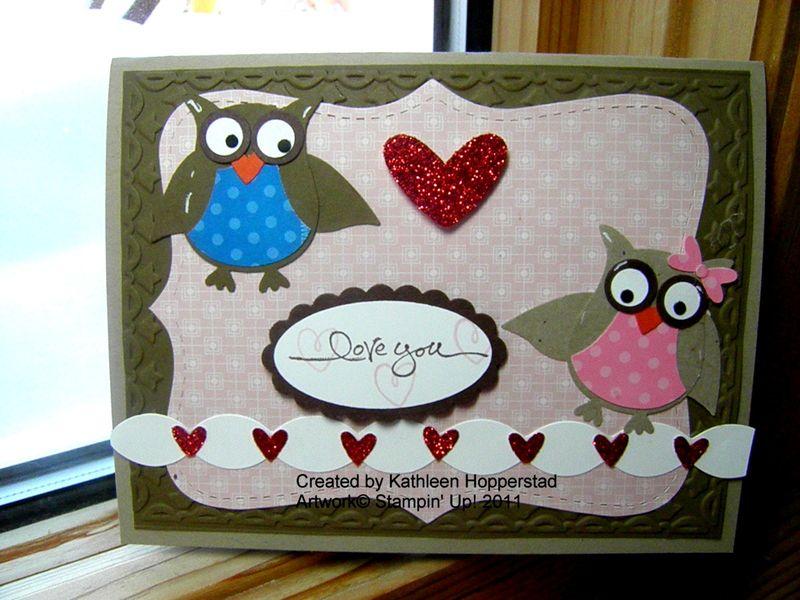 Kathleenh-love owls