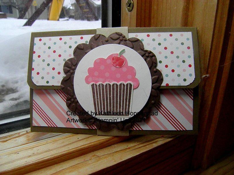 Kathleenh-cupcake gift card