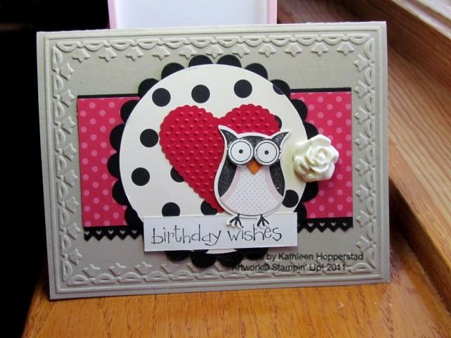 Kathleenh-birthday owl