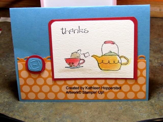 Kathleenh-thankful teapot