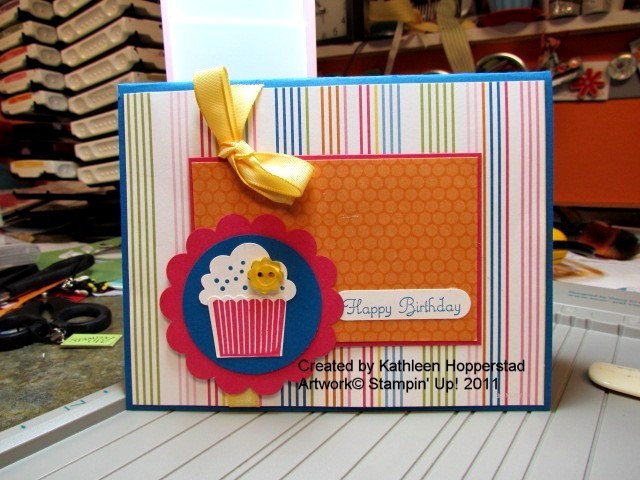 Kathleenh-bright cupcake
