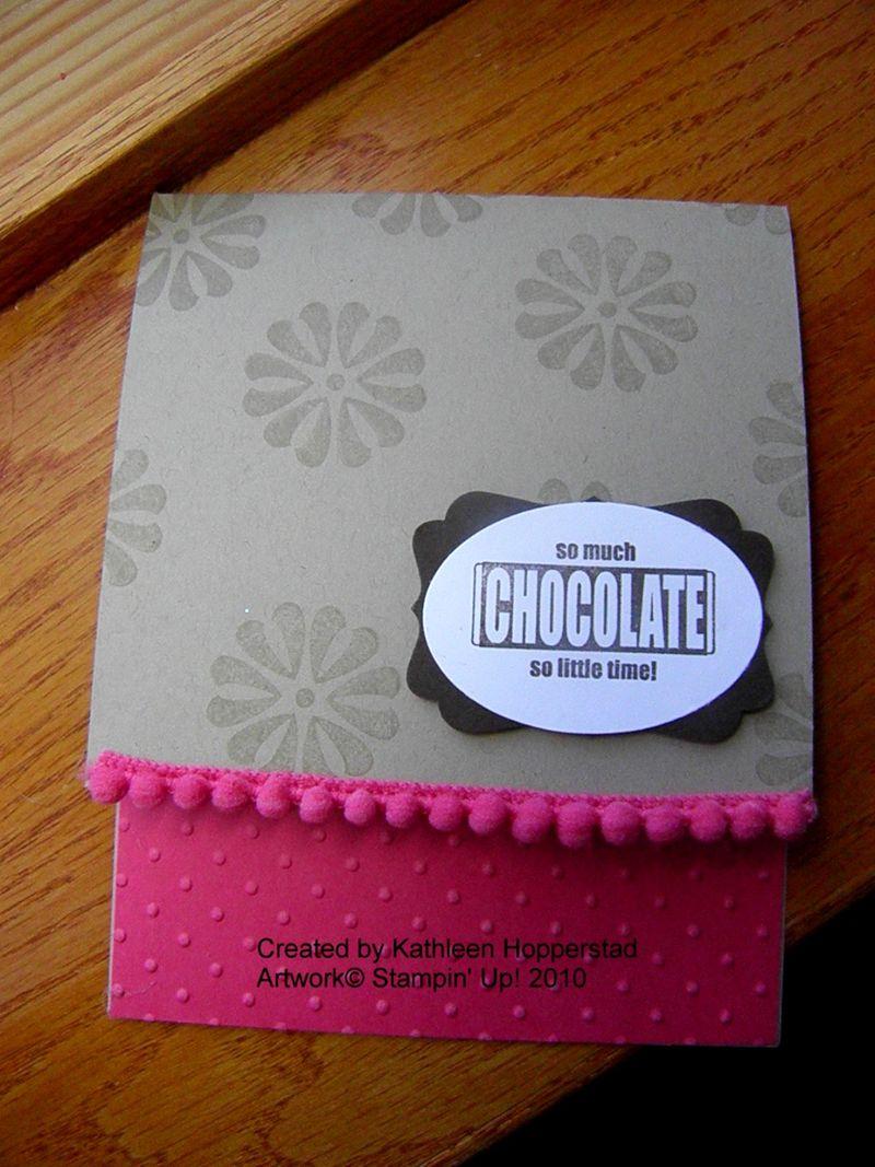 Kathleenh-pink chocolate-2