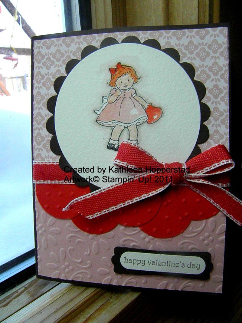 Kathleenh-valentine girl