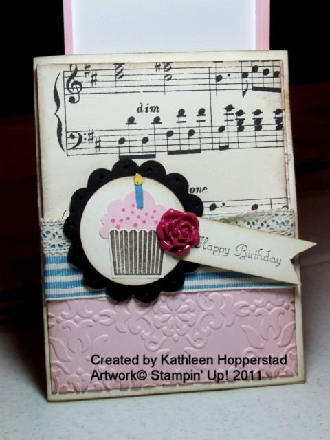Kathleenh-vintage cupcake