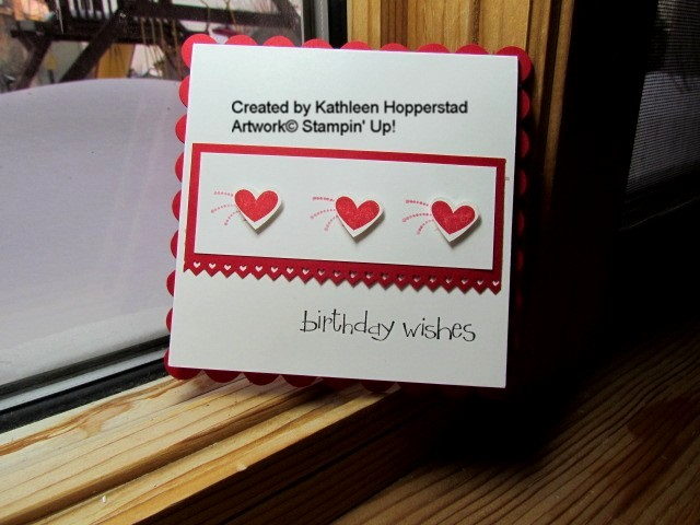 Kathleenh-birthday hearts