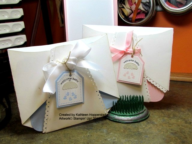 Kathleenh-diaper cardss