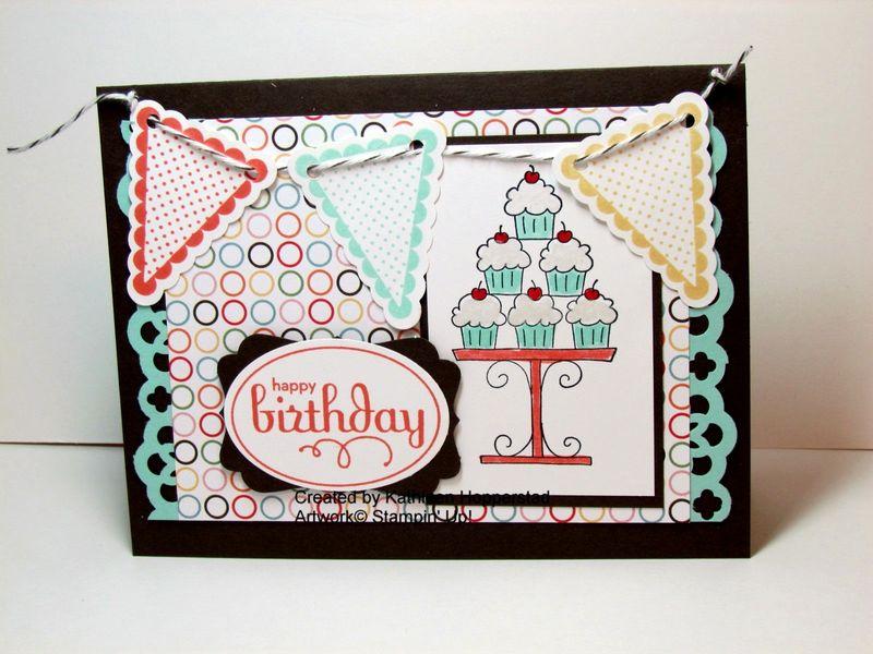 Kathleenh-cupcake pennants