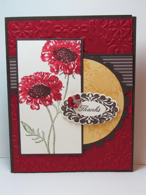 Kathleenh-chery flowers swap