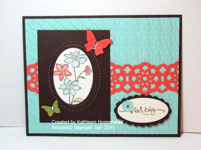 Kathleenh-flower swap