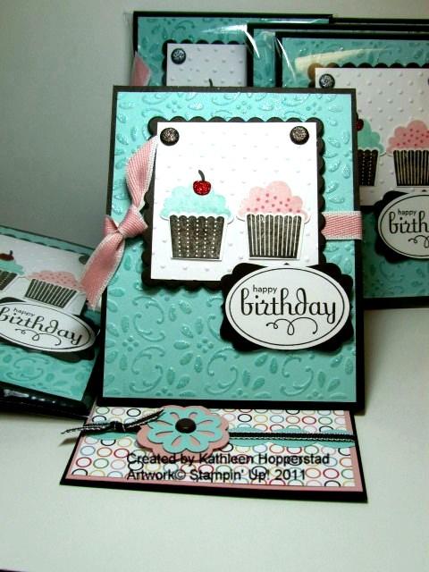 Kathleenh-cupcake easel swap