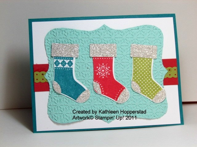 Kathleenh-christmas stockings