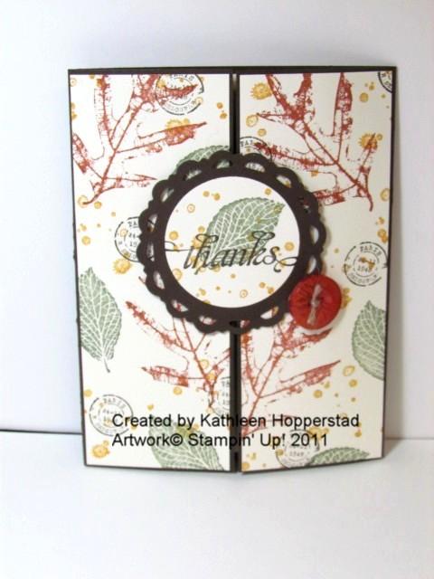 Kathleenh-fall card