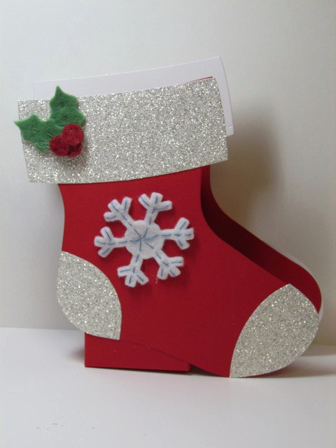 Kathleenh-stocking box