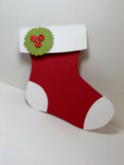 Kathleenh-stocking