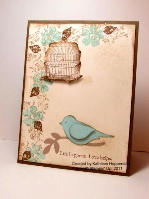 Kathleenh-vintage birdcage