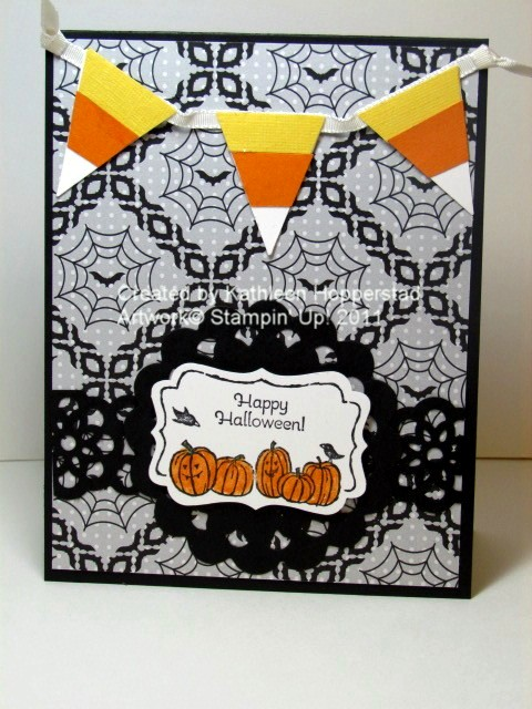 Kathleenh-halloween pennant card