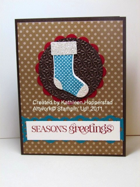 Kathleenh-seasons greetings stocking