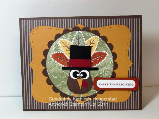 Kathleenh-turkey card