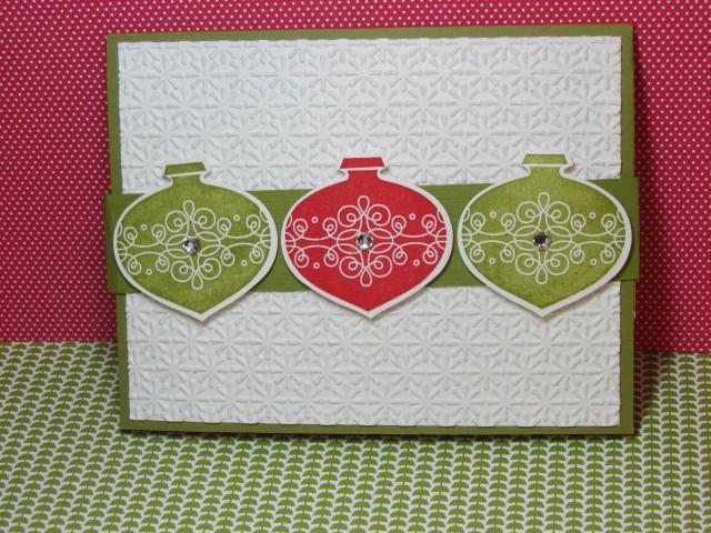 Kathleenh-3 ornaments