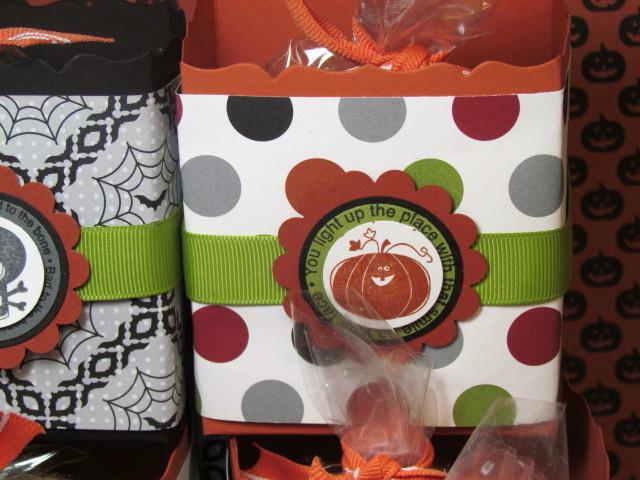 Kathleenh-hallloween favor box