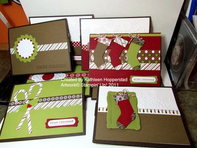 Kathleenh-gift card holders