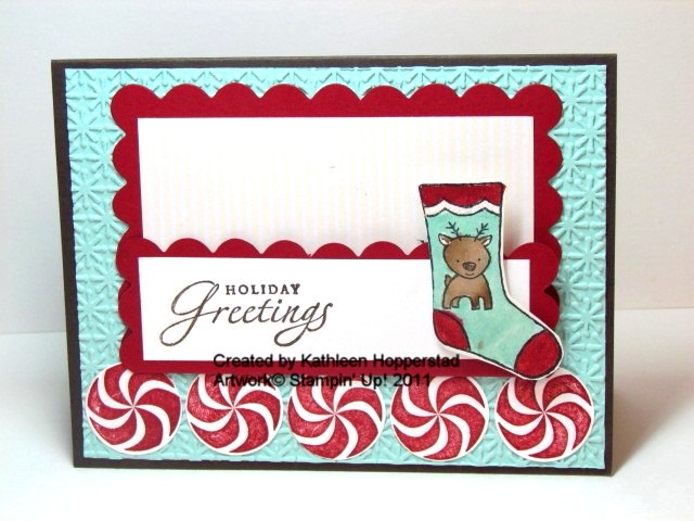 Kathleenh-holiday greetings gc holder