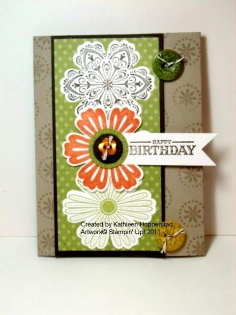 Kathleenh-triple flowers